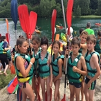 CANTAL TOUR SPORTS